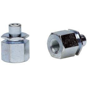 FollowMe Full-Axle Adapter M12x1,25